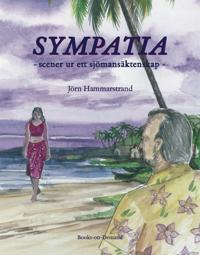 Sympatia- scener ur ett sjömansäktenskap