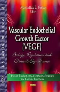 Vascular Endothelial Growth Factor, Vegf