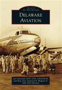 Delaware Aviation