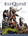 The Complete Elfquest 1