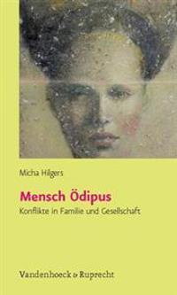 Mensch Odipus