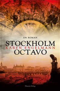 Stockholm octavo