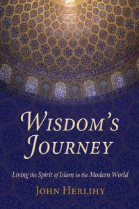 Wisdom's Journey