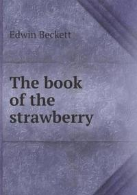 The Book of the Strawberry
