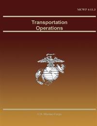Transportation Operations