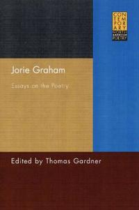Jorie Graham