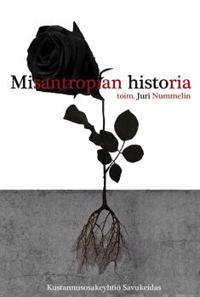 Misantropian historia