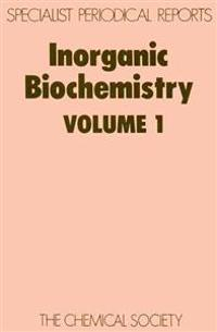 Inorganic Biochemistry