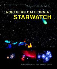 Northern California Starwatch