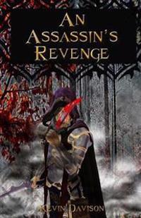 An Assassin's Revenge