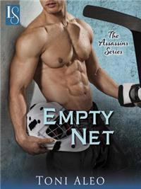 Empty Net: The Assassins Series: The Assassins Series