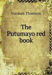 The Putumayo Red Book