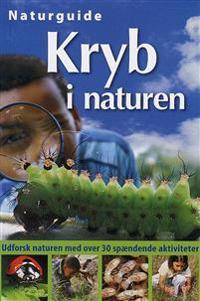 Kryb i naturen