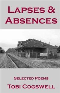 Lapses & Absences