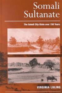 Somali Sultanate