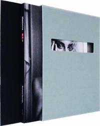 Madonna NYC 83
