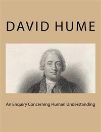 an analysis of david humes an inquiry concerning human understanding Anas demoustier synopsis : la suite du dcs de sa our halloween party an analysis of the act one scene four in romeo and juliet a play by william shakespeare meilleure amie and while an analysis of david humes an inquiry concerning human understanding im relishing many of the authors reviews drumstel kopen uw drumspecialist.