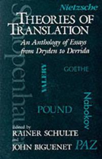 Theories of Translation