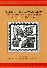 Feeding The Roman Army