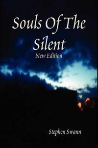 Souls Of The Silent