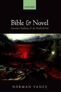 Bible and Novel