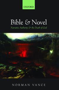 Bible and Novel