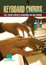 Keyboard Chords Deluxe
