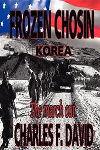 Frozen Chosin (Korea)