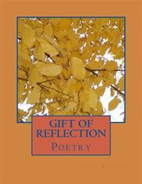 Gift of Reflection