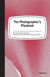 The Photographer's Playbook
