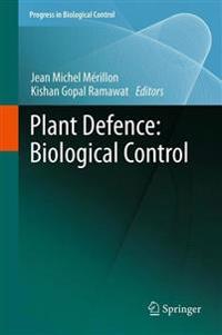 Plant Defence