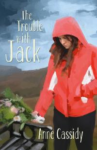 Trouble with Jack