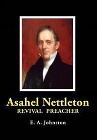 Asahel Nettleton