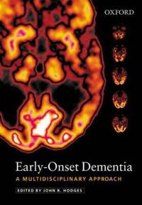 Early-Onset Dementia