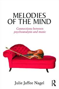 Melodies of the Mind