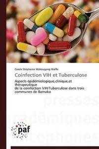 Coinfection Vih Et Tuberculose