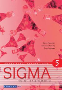 Sigma 5
