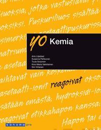 YO Kemia