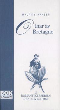 Othar av Bretagne