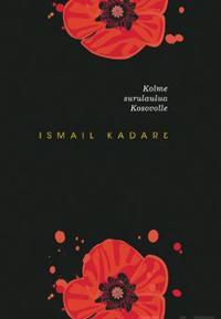 Kolme surulaulua Kosovolle