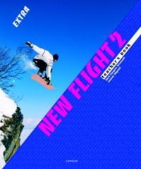 New flight 2 - Berit Haugnes Bromseth, Lisbeth Wigdahl | Inprintwriters.org