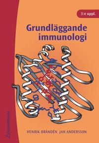 Grundläggande immunologi