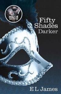 Fifty Shades Darker (II)