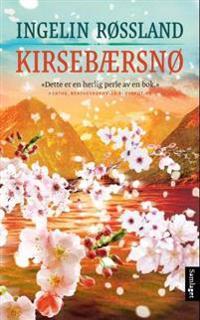 Kirsebærsnø - Ingelin Røssland | Ridgeroadrun.org
