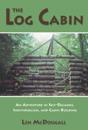 SAS Tracking & Navigation Handbook