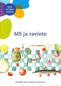 Ms ja ravinto