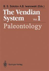 The Vendian System