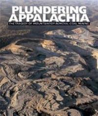 Plundering Appalachia