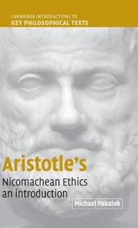 Cambridge Introductions to Key Philosophical Texts