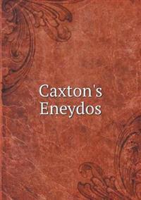 Caxton's Eneydos